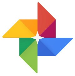 Immagine di Come eliminare foto da Google Photos
