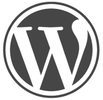 Immagine di Come installare Wordpress