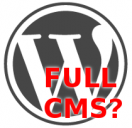 Immagine di I Plugin essenziali per far diventare WordPress un CMS completo